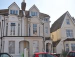 Thumbnail for sale in Eversley Road, Bexhill On Sea