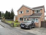 Thumbnail to rent in Strines Road, Strines, Stockport