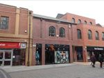 Thumbnail for sale in 14, Victoria Street, Blackpool, Lancashire