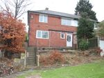 Thumbnail for sale in Oak Tree Grove, Gipton, Leeds