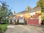 Thumbnail to rent in Little Vigo, Yateley, Hampshire