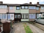 Thumbnail for sale in Oval Road South, Dagenham