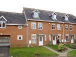 Thumbnail to rent in Oriel Close, Wolverton, Milton Keynes