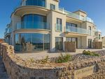 Thumbnail for sale in Les Residences, Cobo Bay, Castel