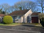 Thumbnail for sale in Bluebell Road, Dunkeswell, Honiton