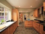 Thumbnail to rent in Holliers Hill, Bexhill-On-Sea