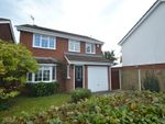 Thumbnail to rent in Wren Close, Hightown, Ringwood