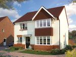 "Thumbnail to rent in ""The Canterbury"" at Beancroft Road, Marston Moretaine, Bedford"