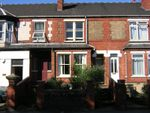 Thumbnail to rent in Monks Road, Lincoln