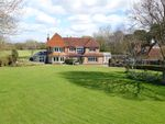 Thumbnail for sale in Southbrook Road, West Ashling, Chichester, West Sussex
