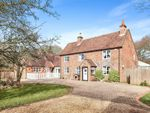 Thumbnail for sale in Mislingford Road, Swanmore, Hampshire