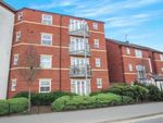 Thumbnail for sale in Huxley Court, Stratford-Upon-Avon