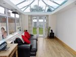 Thumbnail to rent in Ormesby Bank, Ormesby, Middlesbrough