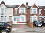 Thumbnail to rent in Perth Road, Ilford