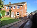 Thumbnail to rent in Viewlands, Ashington