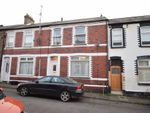 Thumbnail to rent in Windsor Road, Griffithstown, Pontypool