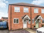 Thumbnail to rent in Spindlewood Drive, Bourne