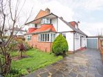 Thumbnail for sale in Broadlands Road, Bromley
