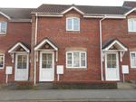 Thumbnail to rent in Millbrook, West Hendford, Yeovil
