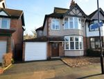 Thumbnail for sale in Stoneleigh Avenue, Earlsdon, Coventry