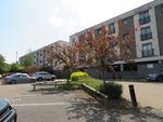 Thumbnail to rent in Calverly Court, 5 Paladine Way, Coventry