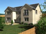 Thumbnail to rent in The Kerr, East Broomlands, Kelso