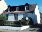 Thumbnail for sale in 18B Auchamore Road, Dunoon, Argyll And Bute