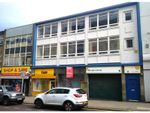 Thumbnail to rent in 203, High Street, Gateshead, Tyne And Wear, UK