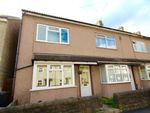 Thumbnail for sale in Hanham Road, Kingswood, South Gloucestershire, United Kingdom