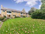 Thumbnail to rent in Belvedere Close, Esher