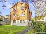 Thumbnail to rent in King Street, Chertsey