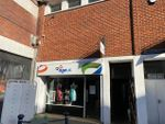 Thumbnail to rent in Sun Street, Hitchin, Herts