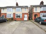Thumbnail for sale in London Road, Lexden, Colchester, Essex