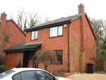 Thumbnail to rent in Denton Close, Botley, Oxford