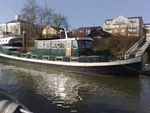 Thumbnail for sale in Chiswick Pier, Corney Reach Way, London