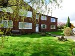 Thumbnail to rent in Hale Green Court, Hillside Road
