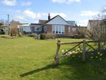 Thumbnail to rent in College Arms Close, Stour Row, Shaftesbury