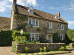 Thumbnail to rent in Laverton, Bath