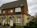 Thumbnail to rent in Rutley Close, Harold Wood
