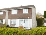 Thumbnail for sale in Park Road, Maesycwmmer, Hengoed