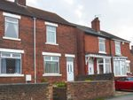 Thumbnail for sale in Manvers Road, Beighton, Sheffield