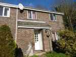 Thumbnail to rent in Lindford Drive, Norwich