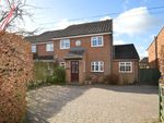 Thumbnail for sale in Grange Road, Widmer End, High Wycombe