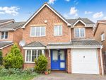 Thumbnail to rent in Falcon Way, Beck Row, Bury St. Edmunds