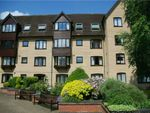 Thumbnail for sale in Cavendish Court, Recorder Road, Norwich, Norfolk