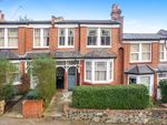Thumbnail to rent in Alexandra Gardens, Muswell Hill