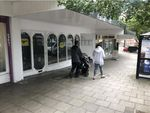 Thumbnail to rent in Buckingham Parade, The Broadway, Stanmore, Greater London