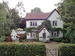 Thumbnail for sale in Charlton Lane, Swallowfield