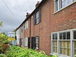 Thumbnail for sale in Police Station Road, West Malling, Kent