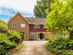 Thumbnail to rent in West Hill, Dormans Park, East Grinstead